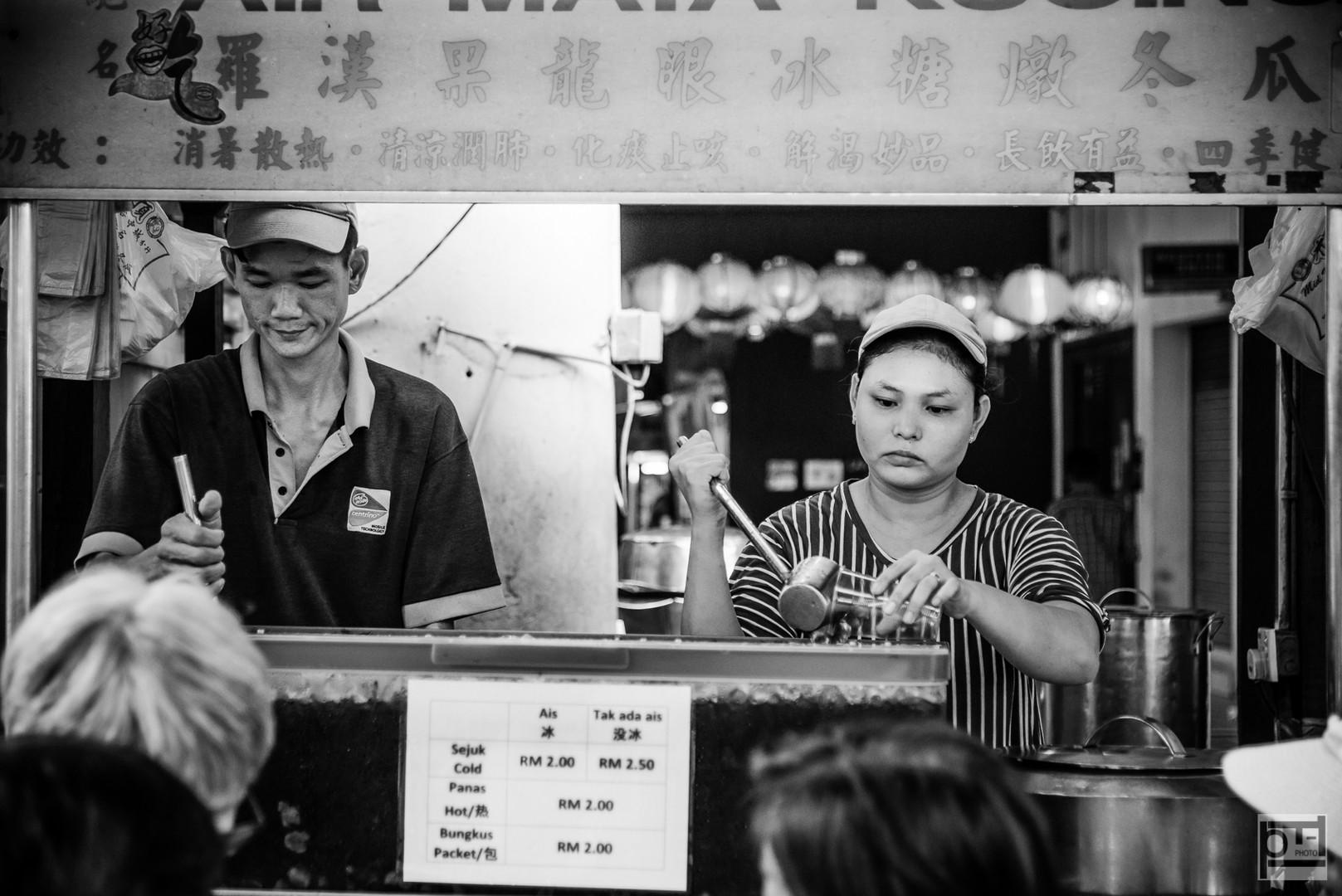 KL Chinatown lite-6.jpg