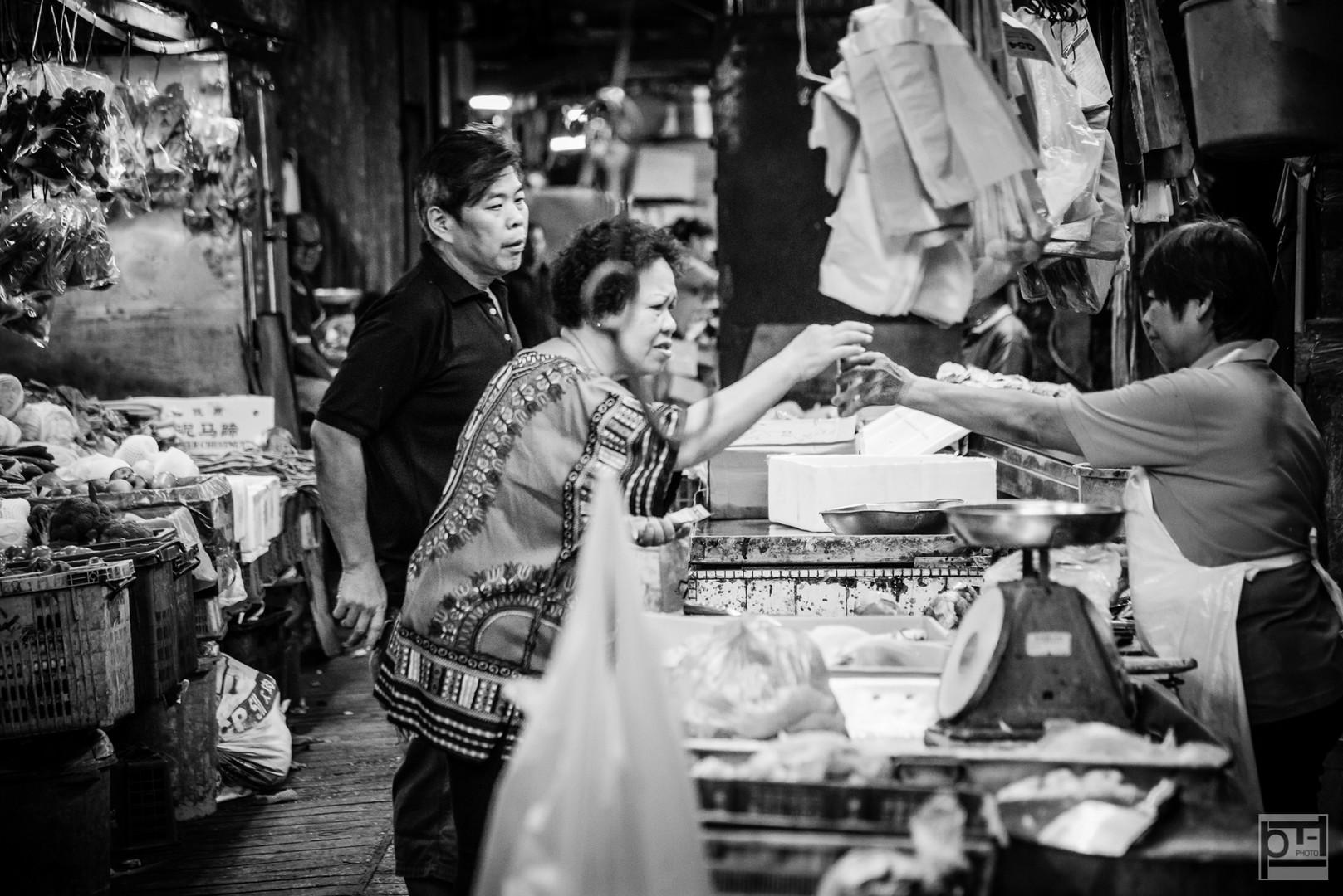 KL Chinatown lite-20.jpg