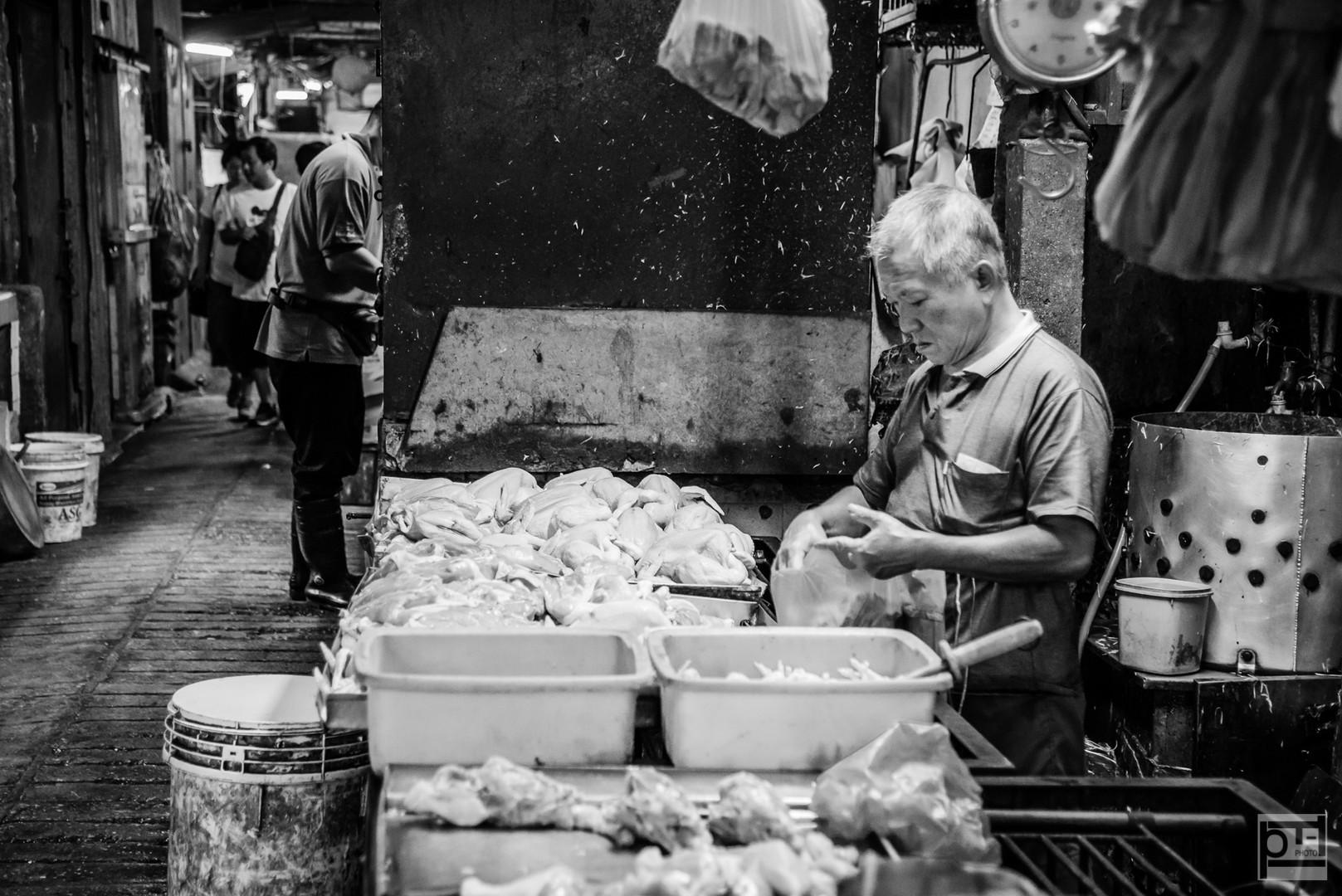 KL Chinatown lite-19.jpg