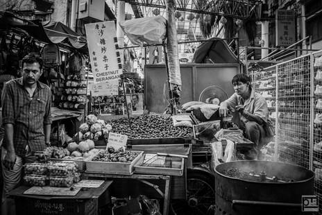 KL Chinatown lite-5.jpg