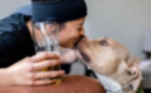 Airbnb Finn Kiss 3-16-19.jpg