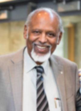 Dr. Sudi Devanesen - TREWO