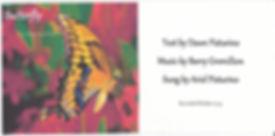 Butterfly CD cover.jpg