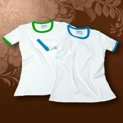 futbolka-muzhskaja-kaima-biryuza-44-s