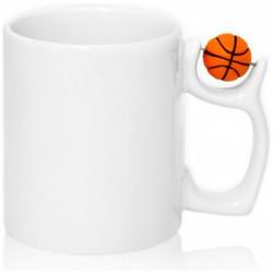 kruzhka-s-figurnoi-ruchkoi-basketbolnyi-mjach