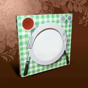 korobka-dlja-tarelok-servirovannyi-stol