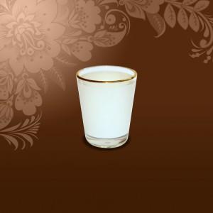 ryumka-stekljannaja-zolotaja-kaemka-nizkaja-h-6-2-sm-90-ml