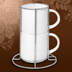 kruzhka-kofeinaja-para-v-metallicheskoi-ramke