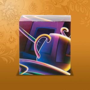 korobka-dlja-kruzhek-fioletovaja