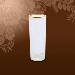 ryumka-stekljannaja-zolotaja-kaemka-vysokaja-h-10-2-sm-120-ml