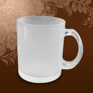 kruzhka-stekljannaja-matovaja-330-ml