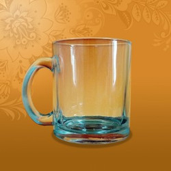 kruzhka-stekljannaja-gljancevaja-330ml