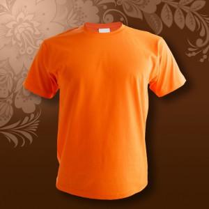 futbolka-detskaja-oranzhevaja-h-b-160gr-r-28-104-110