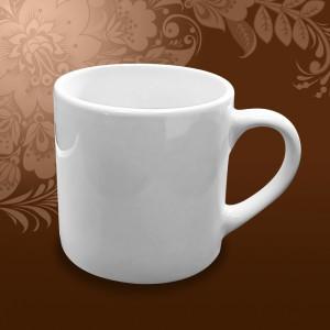 kruzhka-kofeinaja-170ml