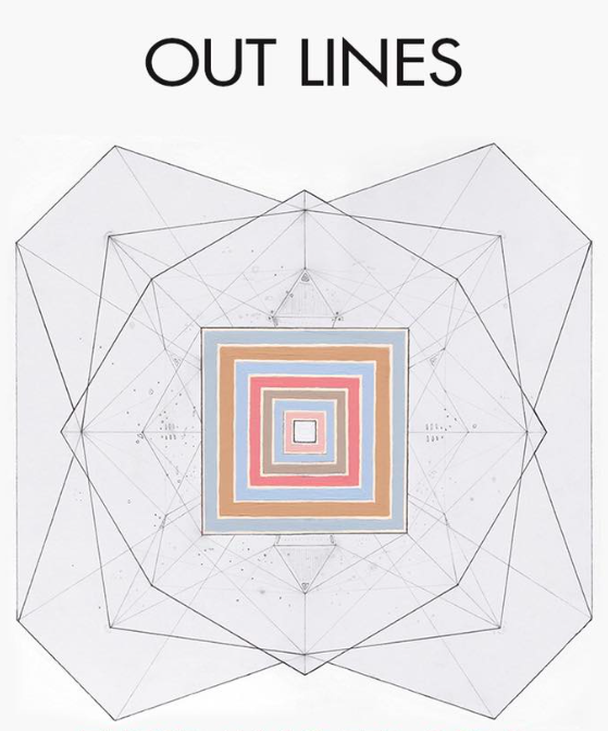 Out Lines - Conflats