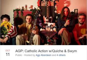 catholic action.JPG