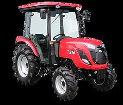 tractors_direc574_img02.png