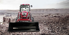 tractor_nlist_img06.jpg