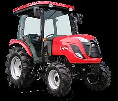 tractors_direc494_img02.png