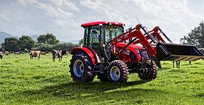 tractor_nlist_img11.jpg