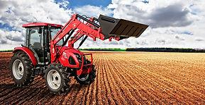 tractor_nlist_img12.jpg