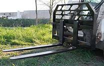 pallet-fork-frame-600x385.jpg