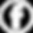 Facebook-logo-white.png