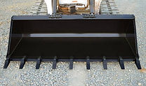 standard-low-profile-bucket-600x354.jpg