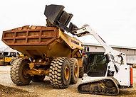 front-dump-bucket-600x431.jpg