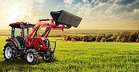 tractor_nlist_img10.jpg