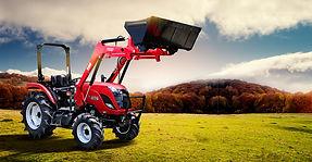 tractor_nlist_img08.jpg