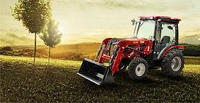 tractor_nlist_img05-1.jpg