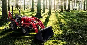 tractor_nlist_img03.jpg