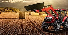 tractor_nlist_img13.jpg