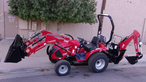 fTYM_T264HST_Tractor_Loader_amp_Backhoe_