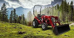 tractor_nlist_img02.jpg