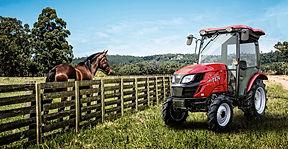 tractor_nlist_img07.jpg
