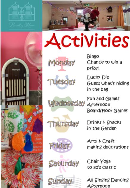 BM_Activities.png