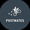 postmates-delivery-restaurant-tallula-s-