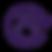 Vetor_Logo_lele.png