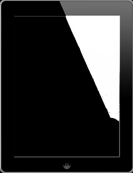 PhoneCenter - Réparation tablettes à Genève