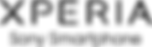 Réparaton Sony Xperia Z