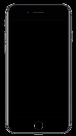 PhoneCenter - Réparation téléphones à Genève