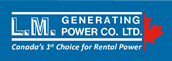 LM Generating Power Co Ltd.png