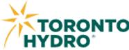 Toronto Hydro.png