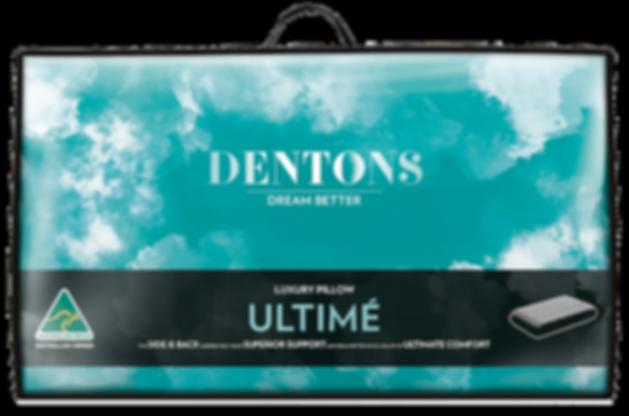 Dentons-Packaging-Update_Ultime.png