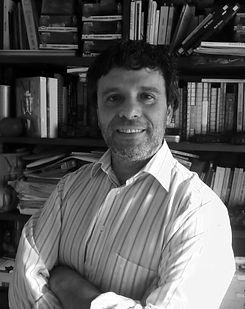 Big Think Consultores Eduardo Nuñez