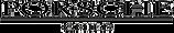 logo%20porsche_edited.png