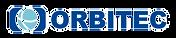 Logo%20Orbitec_edited.png