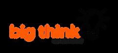 big think-logo.png